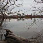 Crawfish River 1