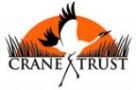 CraneTrust_Logo_email2-e1441037748586-1 (2)
